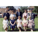 Thumbnail image for Christ Church Primary School, Wolverhampton