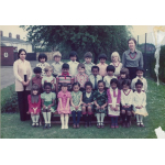 Thumbnail image for Ettingshall Primary School
