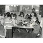 Thumbnail image for Dunstall Nursery School