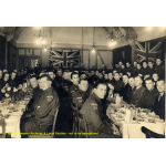 Thumbnail image for 23rd Staffordshire Battalion, Home Guard