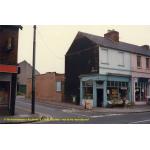 Thumbnail image for Cannock Road/Woden Road, Wolverhampton