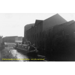 Thumbnail image for Wyrley and Essington Canal