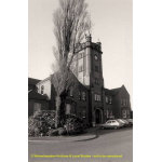 Thumbnail image for New Cross Hospital, Heath Town, Wolverhampton