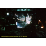 Thumbnail image for Interior of Bilston Steelworks, Bilston