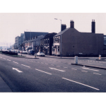 Thumbnail image for Wednesfield Road, Heath Town, Wolverhampton