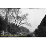Thumbnail image for Bushbury Lane, Wolverhampton