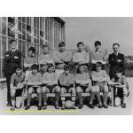 Thumbnail image for 1st XI Football Team, Regis School, Tettenhall