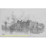 Thumbnail image for Wolverhampton and Staffordshire Hospital