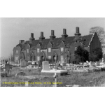 Thumbnail image for Heath Town Almshouses