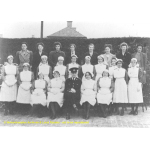 Thumbnail image for St John's Nurses, Heath Town Baths