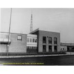 Thumbnail image for Grove Street, Wolverhampton