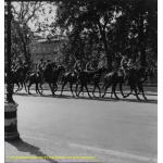 Thumbnail image for Tettenhall Road