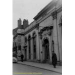 Thumbnail image for St John's Lane, Wolverhampton
