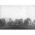 Thumbnail image for St Mary's Church, Bushbury
