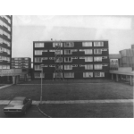 Thumbnail image for Heath Town, Wolverhampton