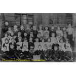 Thumbnail image for Class 1, Holy Trinity Infants' School