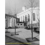 Thumbnail image for St Leonard's Church, Bilston