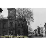 Thumbnail image for Bilston Town Hall, Lichfield Street