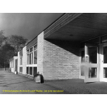 Thumbnail image for Oxley Training Centre, Probert Road