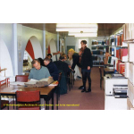 Thumbnail image for Wolverhampton Archives and Local Studies Accommodation
