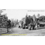 Thumbnail image for Old Hill, Tettenhall