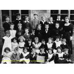 Thumbnail image for Wynn's School, Penn