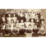 Thumbnail image for Wednesfield Council School