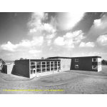 Thumbnail image for Wilkinson Primary School