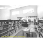 Thumbnail image for Warstones Branch Library