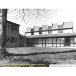 Thumbnail image for Ryton Hall Special School