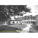 Thumbnail image for Uplands Junior School