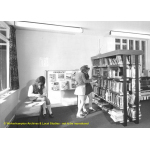 Thumbnail image for Uplands Junior School (interior)