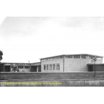Thumbnail image for Stow heath Infant and Junior School