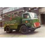 Thumbnail image for Wolverhampton Corporation recovery vehicle