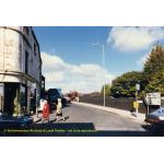 Thumbnail image for Church Street, Bilston