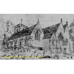 Thumbnail image for Christ Church, Tettenhall Wood
