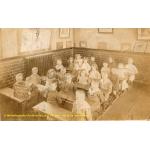 Thumbnail image for Bushbury Lane Infant School