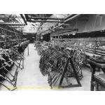 Thumbnail image for Frame Building Department, A. J. Stevens & Company Ltd. (AJS)
