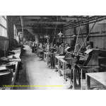 Thumbnail image for Bobbing Department, A. J. Stevens & Company Ltd. (AJS)