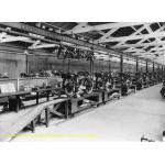 Thumbnail image for Finishing Department, A. J. Stevens & Company Ltd. (AJS)