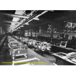 Thumbnail image for Motorcar Body Assembly Shop, A. J. Stevens & Company Ltd. (AJS)