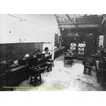 Thumbnail image for Radio Assembly Shop, A. J. Stevens & Company Ltd. (AJS)