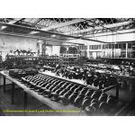 Thumbnail image for Metal Loud Speaker Shop, A. J. Stevens & Company Ltd. (AJS)