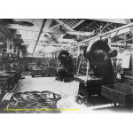 Thumbnail image for Press Shop, A. J. Stevens & Company Ltd. (AJS)