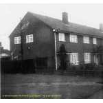 Thumbnail image for Willenhall Road, Wolverhampton