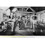 Thumbnail image for Lockmakers, Chubb & Sons Lock & Safe Co. Ltd.