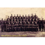 Thumbnail image for South Staffordshire Home Guard, 23rd Battalion, A Company