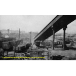 Thumbnail image for Bilston Steelworks, Bilston