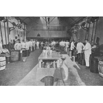 Thumbnail image for Printing Ink Manufacturing, Mander Brothers Ltd., Wolverhampton