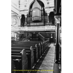 Thumbnail image for Darlington Street Methodist Church, Darlington Street, Wolverhampton